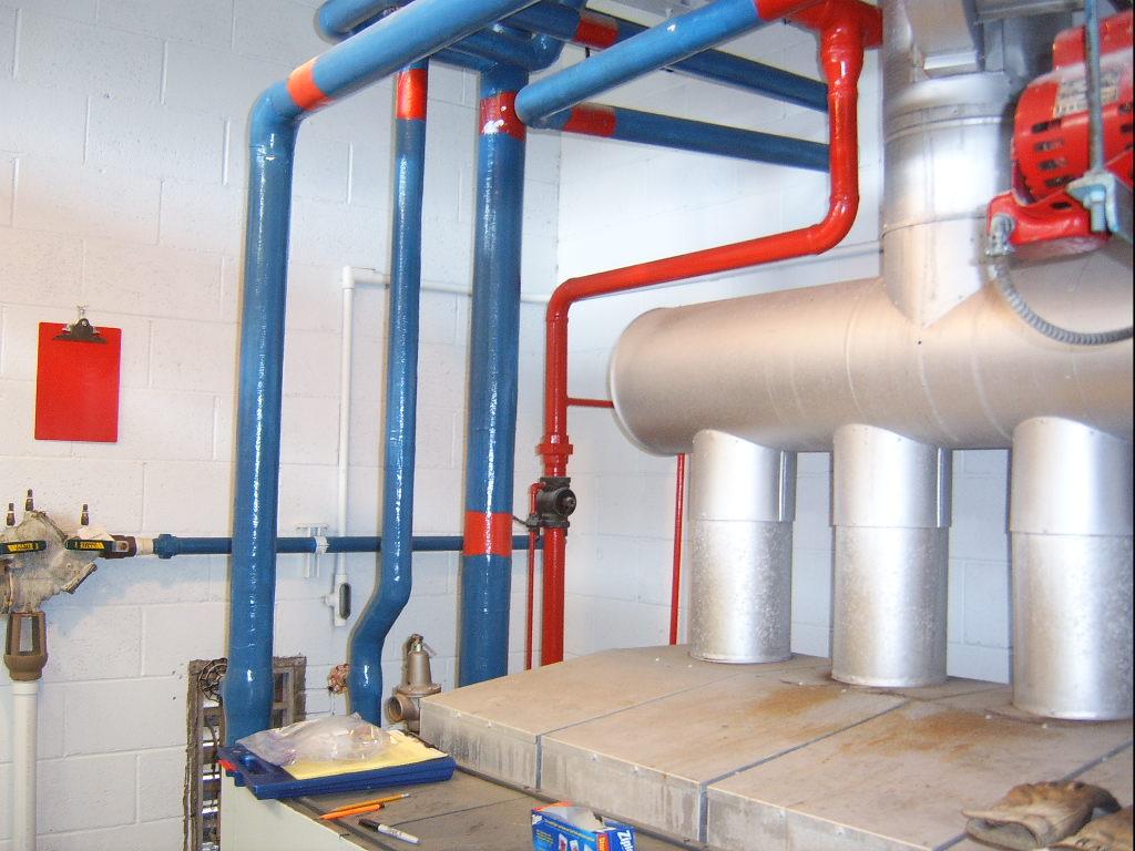 acm-boiler-inspection
