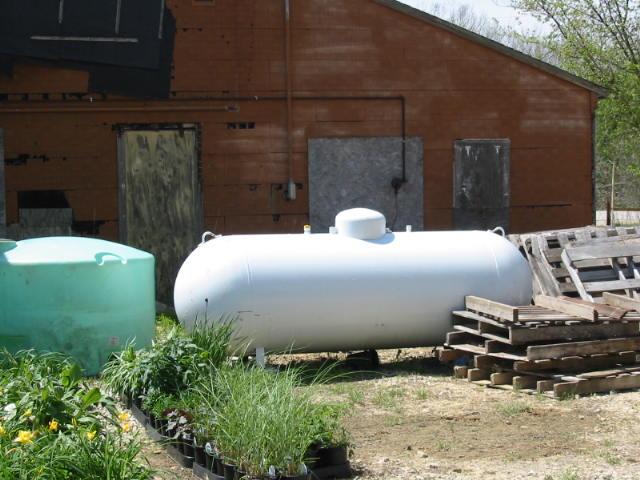 ast-propane-tank