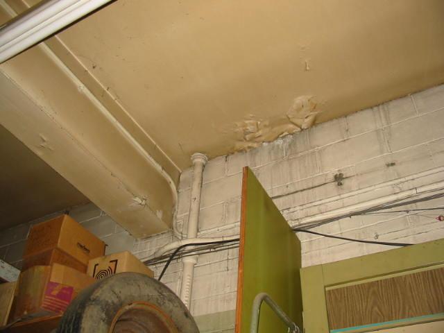 pca-esa-lbp-peeling-paing-roofdamage