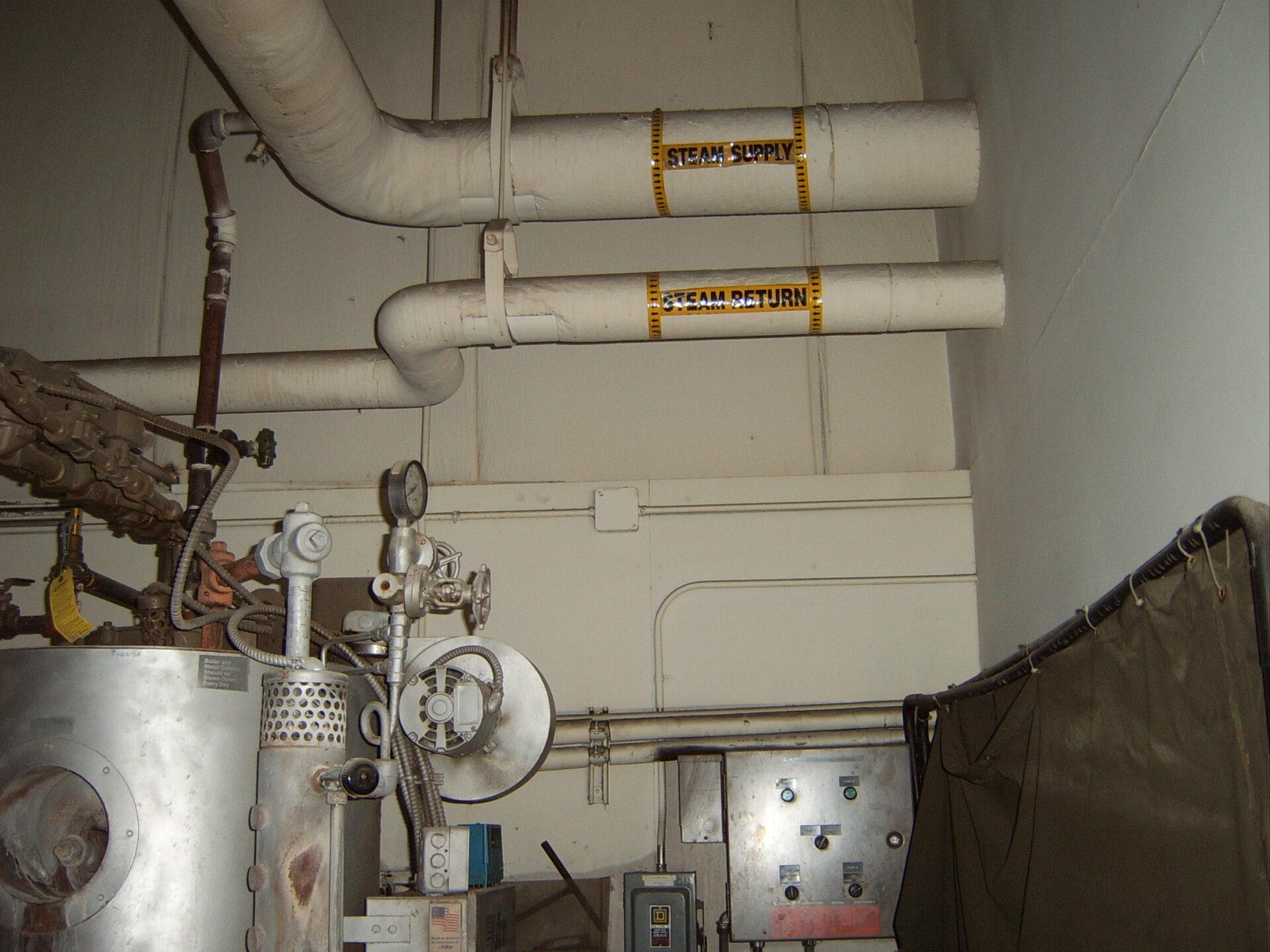 pca-boiler