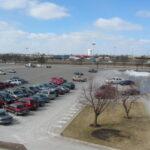 pca-pkg-lot-mall