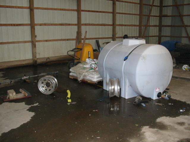 phase-i-leaky-pvc-tank