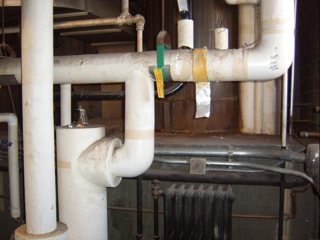 scm-pipe-wrap