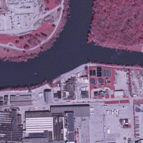 brnfd-aerial-infrared