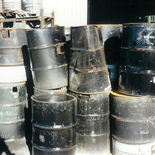 brnfd-empty-drums