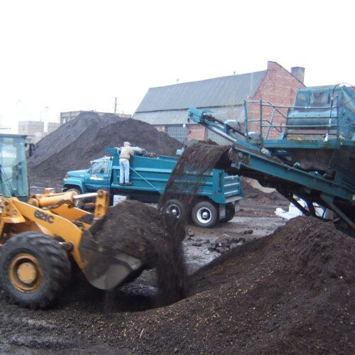 brnfd-soil-remediationgrizzley